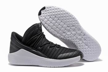 BUY DISCOUNT JORDAN FLIGHT LUXE CHEAP ONLINE 22089