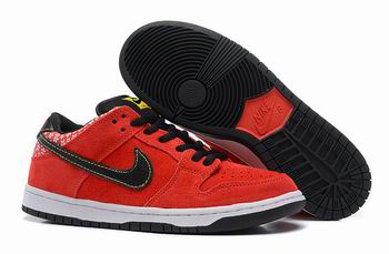 CHEAP nike Dunk Sb 14468