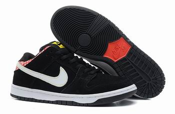 CHEAP nike Dunk Sb 14469
