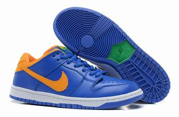 CHEAP nike Dunk Sb 14473