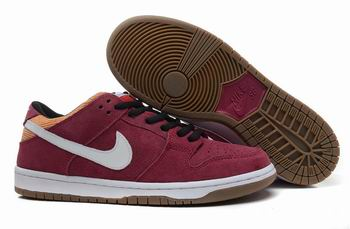 CHEAP nike Dunk Sb 14474