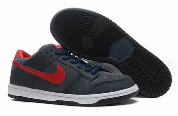 CHEAP nike Dunk Sb 14475