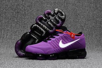 Nike Air VaporMax 2018 shoes for sale online 21635