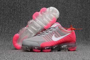 Nike Air VaporMax 2018 shoes for sale online 21636