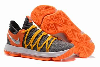cheap NIKE ZOOM KD10 EP shoes 21750