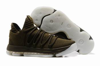 cheap NIKE ZOOM KD10 EP shoes 21751
