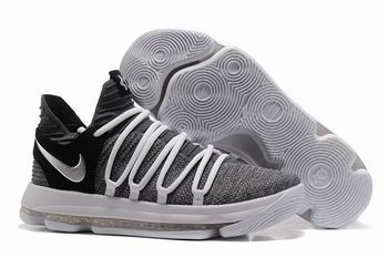 cheap NIKE ZOOM KD10 EP shoes 21752