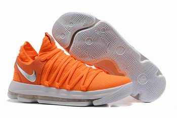 cheap NIKE ZOOM KD10 EP shoes 21754