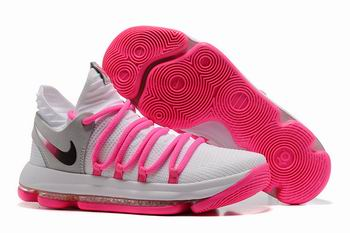 cheap NIKE ZOOM KD10 EP shoes 21758