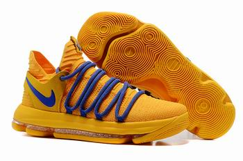 cheap NIKE ZOOM KD10 EP shoes 21759