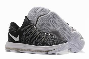 cheap NIKE ZOOM KD10 EP shoes 21761