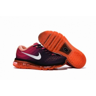 cheap nike air max 2017 shoes for sale 18131