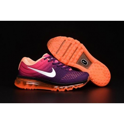 cheap nike air max 2017 shoes for sale 18132