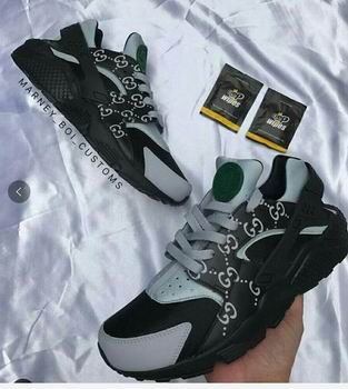 wholesale Nike Air Huarache shoes 20259