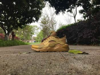 wholesale Nike Air Huarache shoes 20264