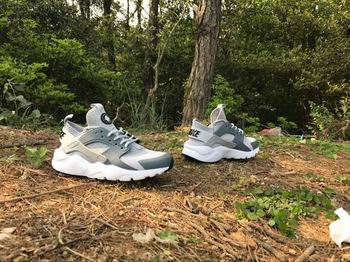 wholesale Nike Air Huarache shoes 20272