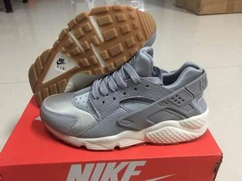 wholesale Nike Air Huarache shoes 20274