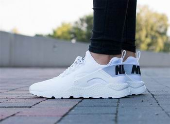 wholesale Nike Air Huarache shoes 20275