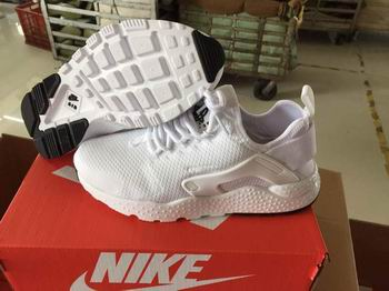wholesale Nike Air Huarache shoes 20276