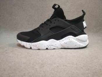 wholesale Nike Air Huarache shoes 20281