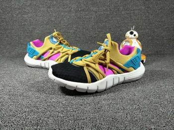 wholesale Nike Air Huarache shoes 20286