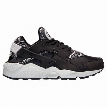 wholesale Nike Air Huarache shoes 20298