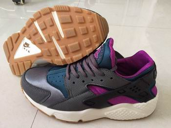 wholesale Nike Air Huarache shoes 20299