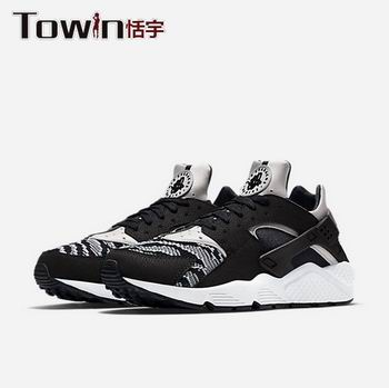 wholesale Nike Air Huarache shoes 20301