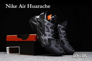 wholesale Nike Air Huarache shoes 20308