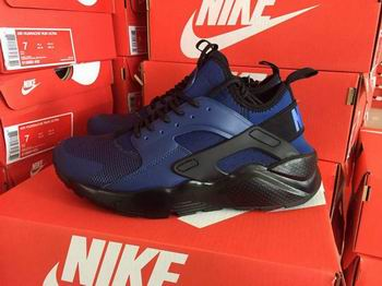wholesale Nike Air Huarache shoes 20309