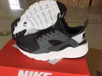 wholesale Nike Air Huarache shoes 20310