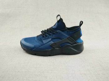 wholesale Nike Air Huarache shoes 20312