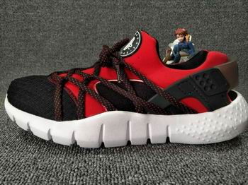 wholesale Nike Air Huarache shoes 20314