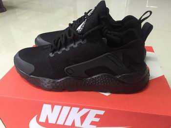 wholesale Nike Air Huarache shoes 20315