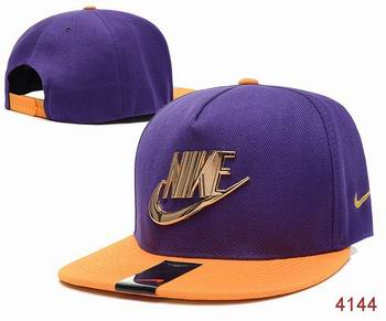 Cheap Nike caps 14583