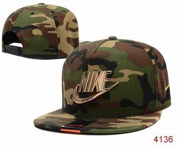 Cheap Nike caps 14587