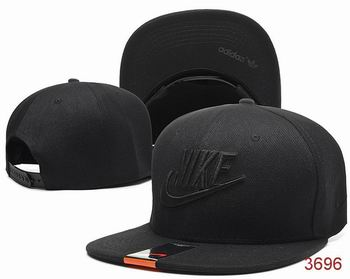 Cheap Nike caps 14588