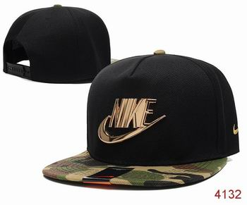 Cheap Nike caps 14589