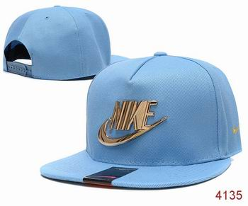 Cheap Nike caps 14591