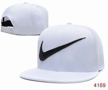 Cheap Nike caps 14594