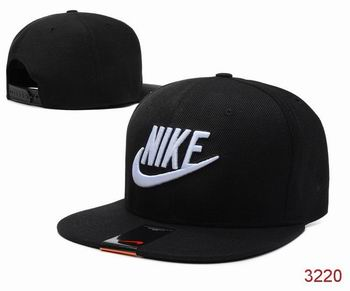 Cheap Nike caps 14595