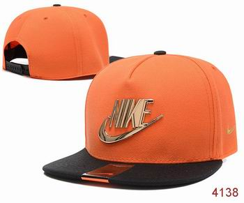Cheap Nike caps 14596