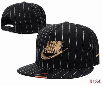 Cheap Nike caps 14598