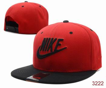 Cheap Nike caps 14599