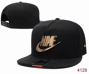 Cheap Nike caps 14600