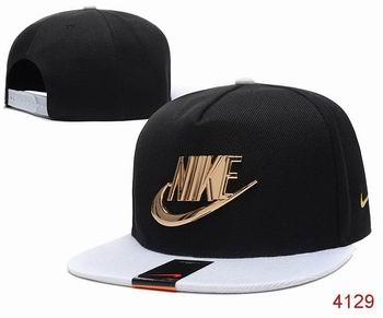 Cheap Nike caps 14601