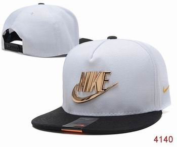 Cheap Nike caps 14603