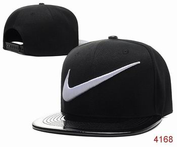 Cheap Nike caps 14604