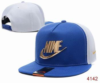 Cheap Nike caps 14606