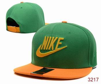 Cheap Nike caps 14607